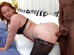 Fresh New Meat- Mylie Moore